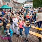 24 uur van Montfoort 25-8-2018 @nancy zwaal fotografie (16)