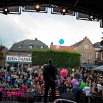 24 uur van Montfoort 25-8-2018 @nancy zwaal fotografie (19)