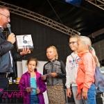 24 uur van Montfoort 25-8-2018 @nancy zwaal fotografie (24)