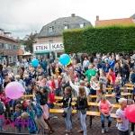 24 uur van Montfoort 25-8-2018 @nancy zwaal fotografie (18)