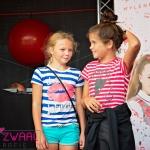 24 uur van Montfoort 25-8-2018 @nancy zwaal fotografie (29)