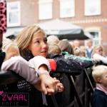 24 uur van Montfoort 25-8-2018 @nancy zwaal fotografie (35)