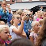 24 uur van Montfoort 25-8-2018 @nancy zwaal fotografie (34)