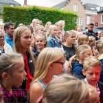 24 uur van Montfoort 25-8-2018 @nancy zwaal fotografie (36)
