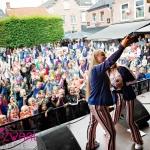 24 uur van Montfoort 25-8-2018 @nancy zwaal fotografie (38)