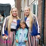 24 uur van Montfoort 25-8-2018 @nancy zwaal fotografie (45)