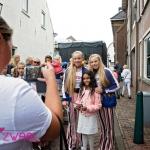 24 uur van Montfoort 25-8-2018 @nancy zwaal fotografie (46)