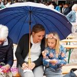 24 uur van Montfoort 25-8-2018 @nancy zwaal fotografie (52)
