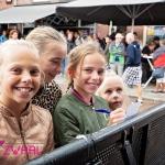 24 uur van Montfoort 25-8-2018 @nancy zwaal fotografie (58)
