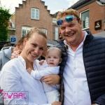 24 uur van Montfoort 25-8-2018 @nancy zwaal fotografie (75)