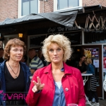 24 uur van Montfoort 25-8-2018 @nancy zwaal fotografie (76)