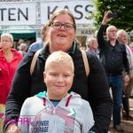 24 uur van Montfoort 25-8-2018 @nancy zwaal fotografie (80)