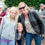 24 uur van Montfoort 25-8-2018 @nancy zwaal fotografie (79)