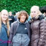 24 uur van Montfoort 25-8-2018 @nancy zwaal fotografie (77)
