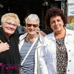 24 uur van Montfoort 25-8-2018 @nancy zwaal fotografie (83)