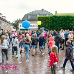 24 uur van Montfoort 25-8-2018 @nancy zwaal fotografie (93)