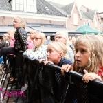 24 uur van Montfoort 25-8-2018 @nancy zwaal fotografie (99)