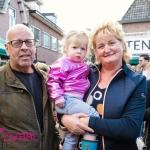 24 uur van Montfoort 25-8-2018 @nancy zwaal fotografie (119)