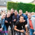 24 uur van Montfoort 25-8-2018 @nancy zwaal fotografie (118)