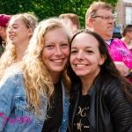 24 uur van Montfoort 25-8-2018 @nancy zwaal fotografie (121)