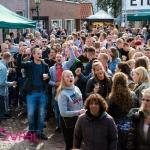 24 uur van Montfoort 25-8-2018 @nancy zwaal fotografie (131)