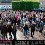 24 uur van Montfoort 25-8-2018 @nancy zwaal fotografie (129)