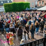 24 uur van Montfoort 25-8-2018 @nancy zwaal fotografie (133)