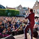 24 uur van Montfoort 25-8-2018 @nancy zwaal fotografie (154)