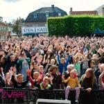 24 uur van Montfoort 25-8-2018 @nancy zwaal fotografie (161)