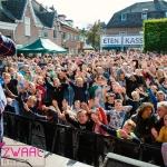 24 uur van Montfoort 25-8-2018 @nancy zwaal fotografie (162)