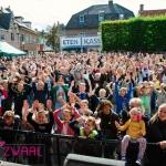24 uur van Montfoort 25-8-2018 @nancy zwaal fotografie (163)