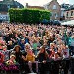 24 uur van Montfoort 25-8-2018 @nancy zwaal fotografie (165)