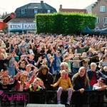 24 uur van Montfoort 25-8-2018 @nancy zwaal fotografie (164)