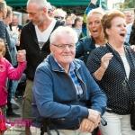 24 uur van Montfoort 25-8-2018 @nancy zwaal fotografie (168)