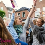 24 uur van Montfoort 25-8-2018 @nancy zwaal fotografie (177)