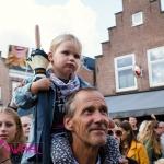 24 uur van Montfoort 25-8-2018 @nancy zwaal fotografie (179)