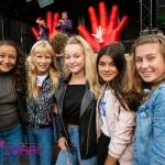 24 uur van Montfoort 25-8-2018 @nancy zwaal fotografie (178)