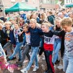 24 uur van Montfoort 25-8-2018 @nancy zwaal fotografie (187)