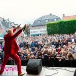 24 uur van Montfoort 25-8-2018 @nancy zwaal fotografie (206)