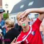 24 uur van Montfoort 25-8-2018 @nancy zwaal fotografie (216)