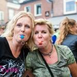 24 uur van Montfoort 25-8-2018 @nancy zwaal fotografie (215)