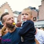 24 uur van Montfoort 25-8-2018 @nancy zwaal fotografie (218)