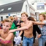 24 uur van Montfoort 25-8-2018 @nancy zwaal fotografie (220)