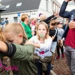 24 uur van Montfoort 25-8-2018 @nancy zwaal fotografie (221)