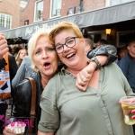 24 uur van Montfoort 25-8-2018 @nancy zwaal fotografie (231)