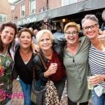 24 uur van Montfoort 25-8-2018 @nancy zwaal fotografie (232)