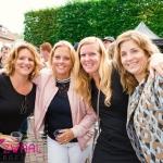 24 uur van Montfoort 25-8-2018 @nancy zwaal fotografie (233)