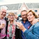 24 uur van Montfoort 25-8-2018 @nancy zwaal fotografie (238)