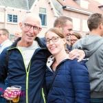 24 uur van Montfoort 25-8-2018 @nancy zwaal fotografie (237)