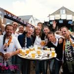 24 uur van Montfoort 25-8-2018 @nancy zwaal fotografie (246)